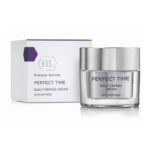 Perfect Time Daily Firming Cream 50 ml - Lifting