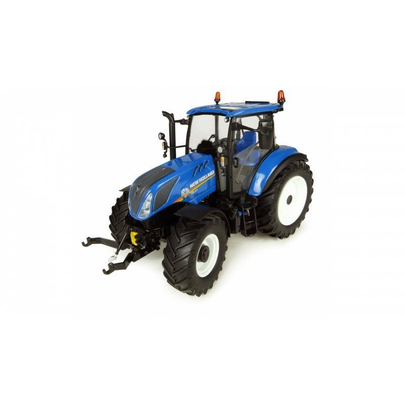 New Holland T 5-120   1;32