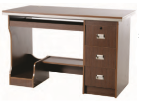 FST-KXOT5003-12 Office Table