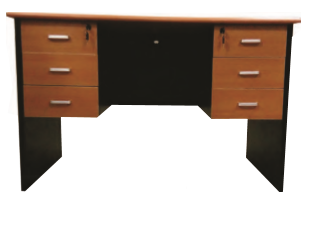 FST-KXOT9011A Office Table