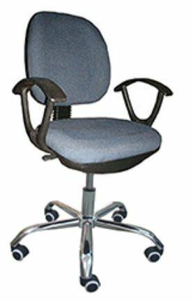 CL-GD609G Clerical Chair