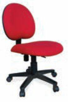 CL-PRHF803TG Clerical Task Chair