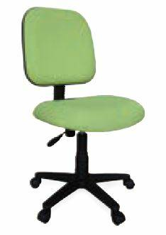 CL-PRHF804TG Clerical Task Chair