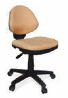 CL-PRHF811TG Clerical Task Chair