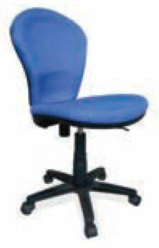 CL-PRHF812TG Clerical Task Chair