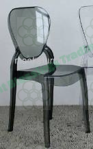 Clover Chair
