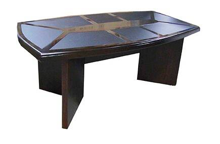 CFT-GD240 Conference Table