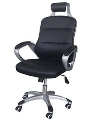 LEA-GDCBH103L High Back Executive Chair