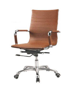 LEA-GDCBH182MB Midback Executive Chair