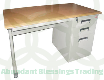 FST-SHOD1C Office Table