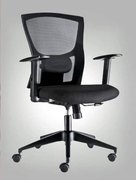 MESH-GP356N Executive Mesh Chair