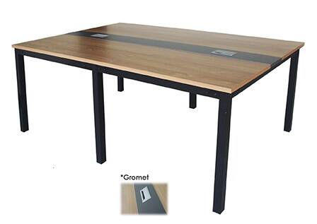 CFT-GD4701 Conference Table