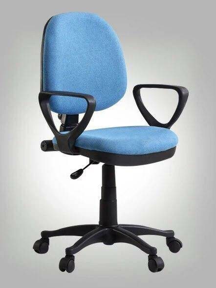 CL-GPLT006-1 Clerical Task Chair