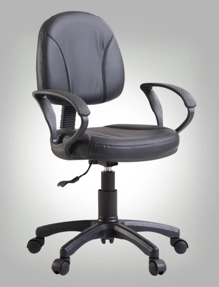 CL-GPLT023PF Clerical Chair