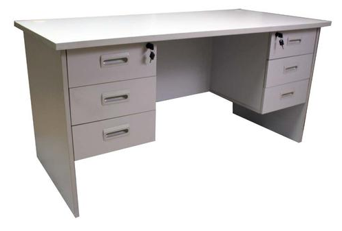 FST-GPBLD49A1500 Office Table