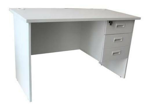 FST-GPBL491200 Office Table