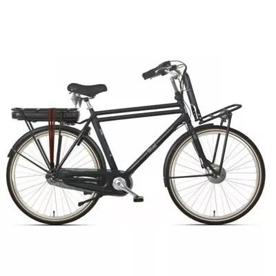 Fiets RIVEL RIVIERA HEREN
