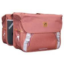 TAS DANDELL N°16 NEW AMAZON DUBBEL € 54,00