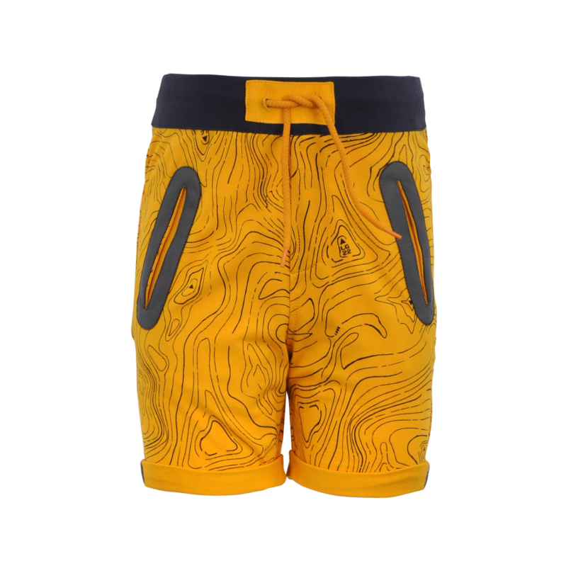 S21 LGND Short Roelof	Yellow