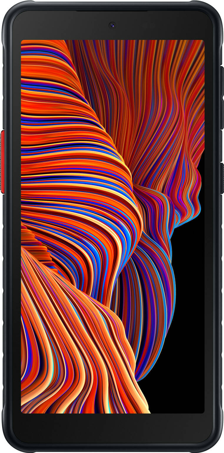 Samsung X cover 5
