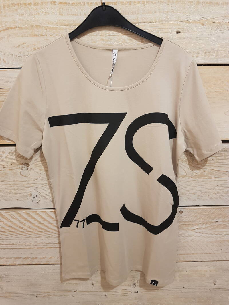 zoso shirt natas clay