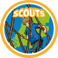 scouts-1.png