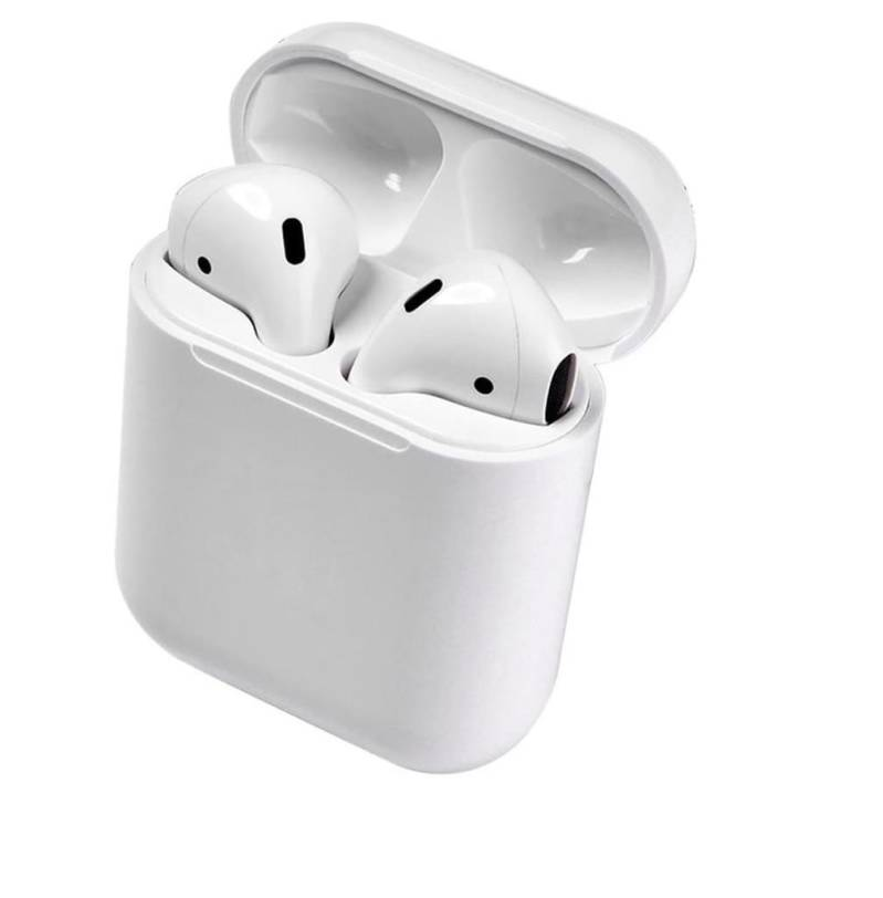 Airpods i 500 Apple2  immitatie