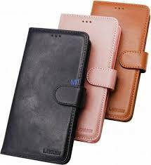 Lavann Protection Leather Case For I-Phone 8 Plus