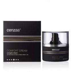 Cenzaa Energetic Dream