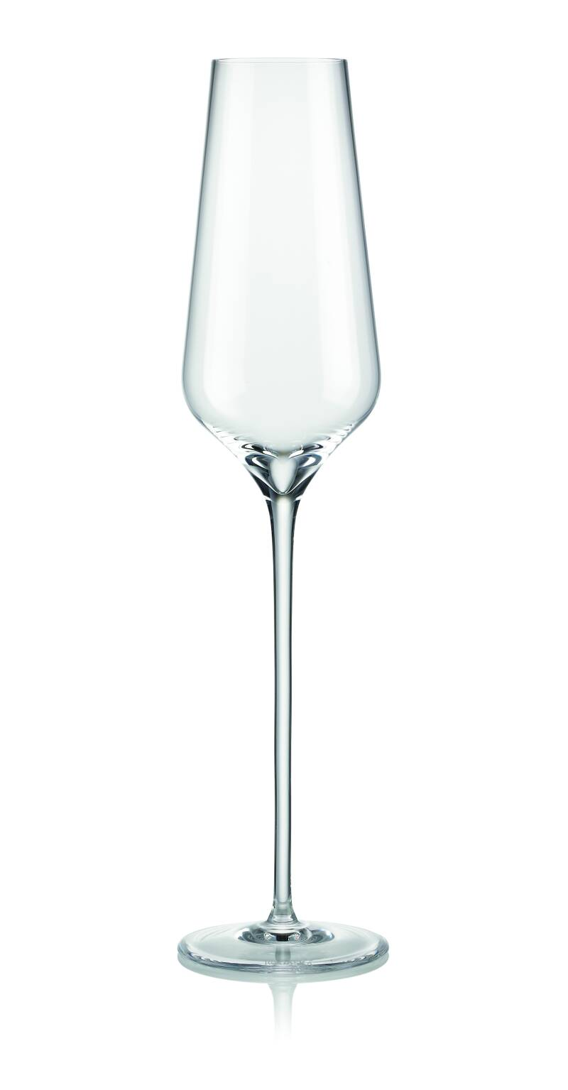 AUREA - Champagne - Set of 2