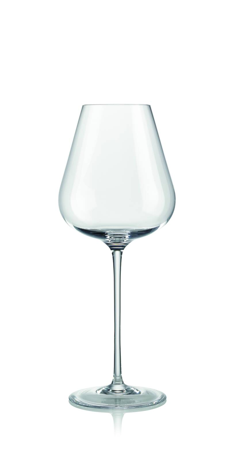 AUREA - White Wine 24 cm - Set of 2