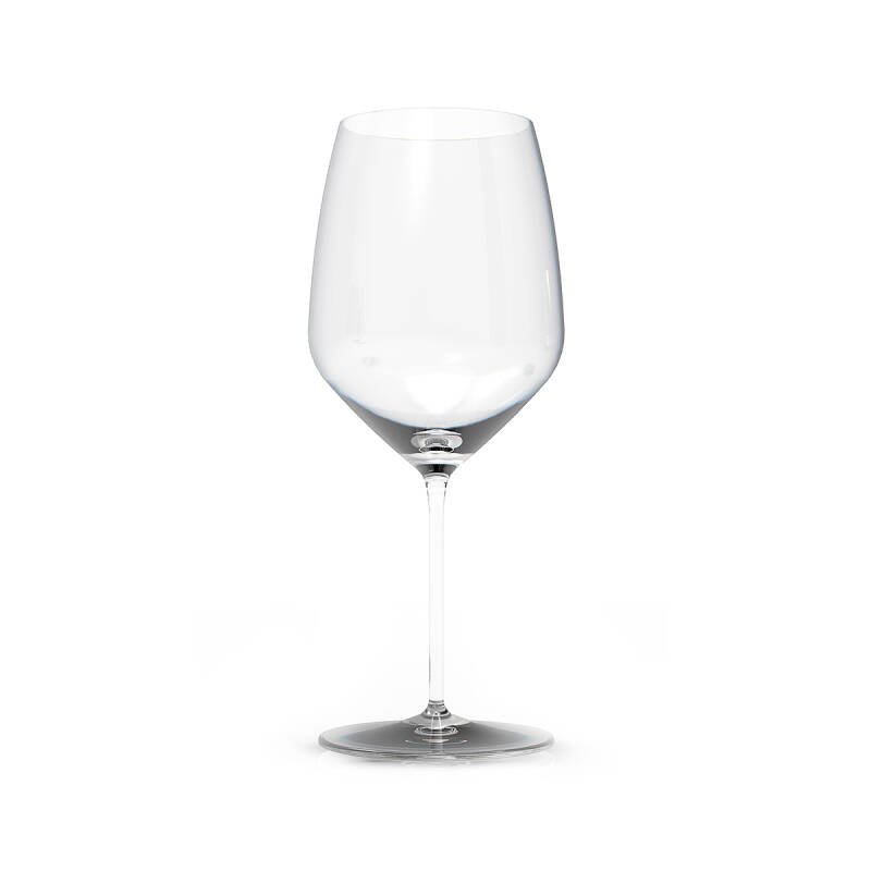 Expert Y - Cabernet - Set of 2