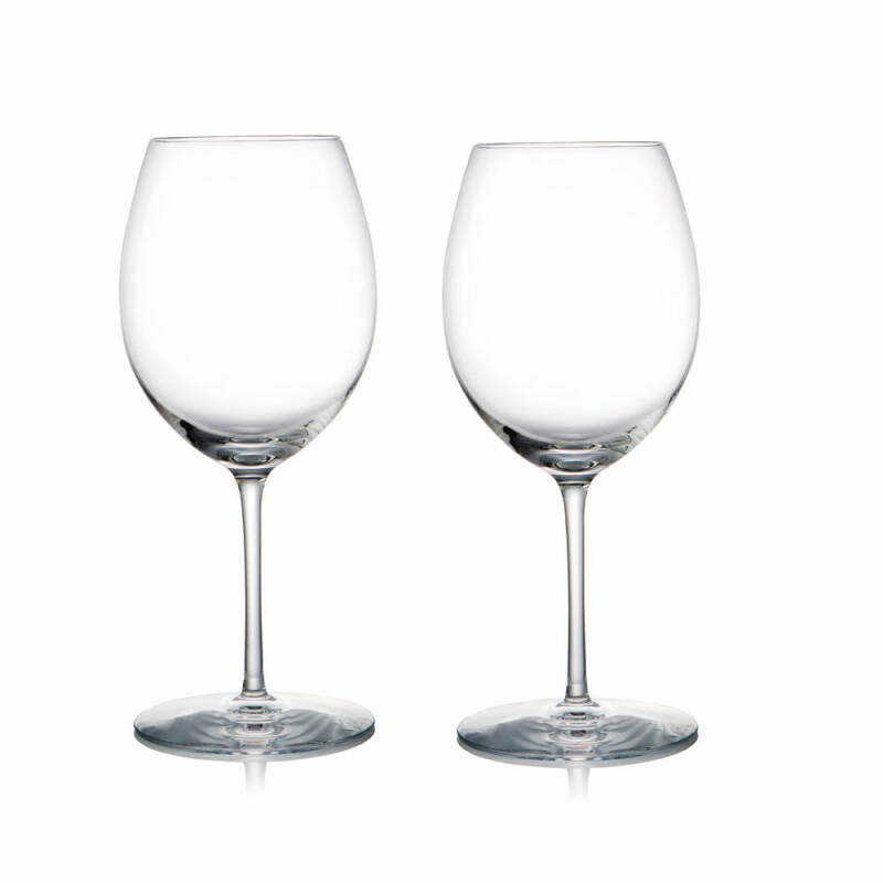 Expert Y - Pinot - Set of 2