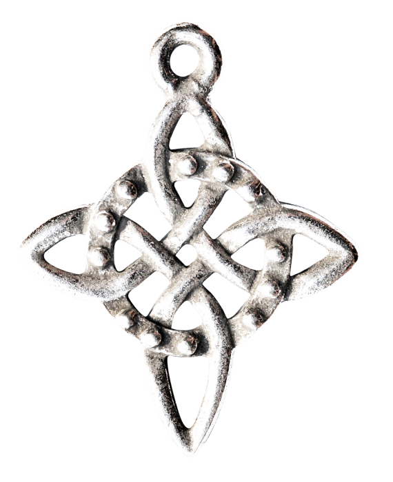 *NEW* Northern Knot