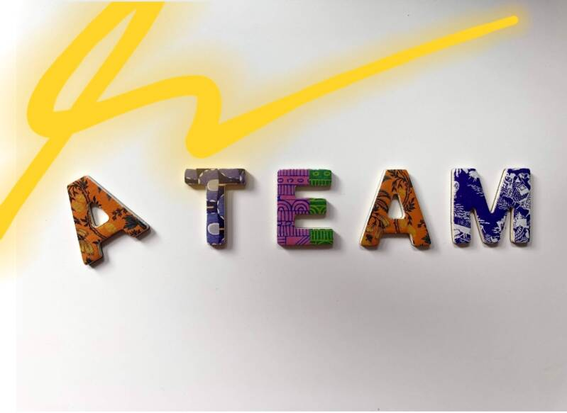 Deelgebied 1: Lean- en Teammanagement