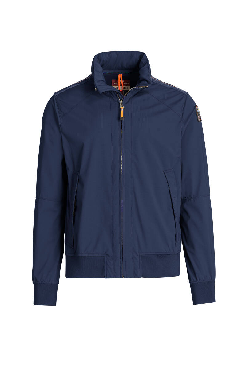 Parajumpers - Miles - Navy
