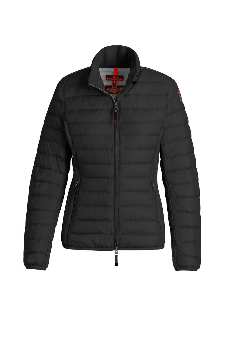 Parajumpers - Geena - Black
