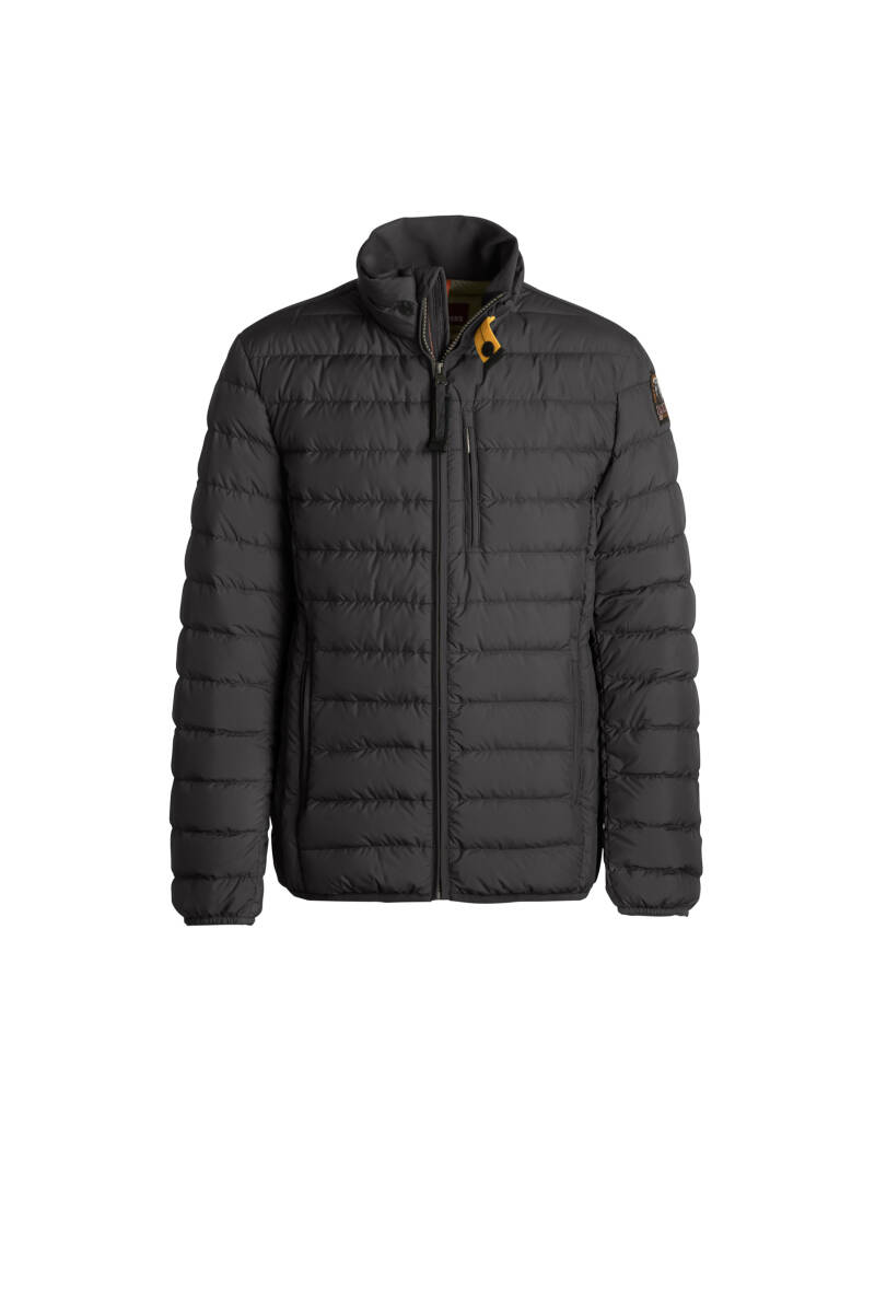 Parajumpers - Ugo Jacket - Black
