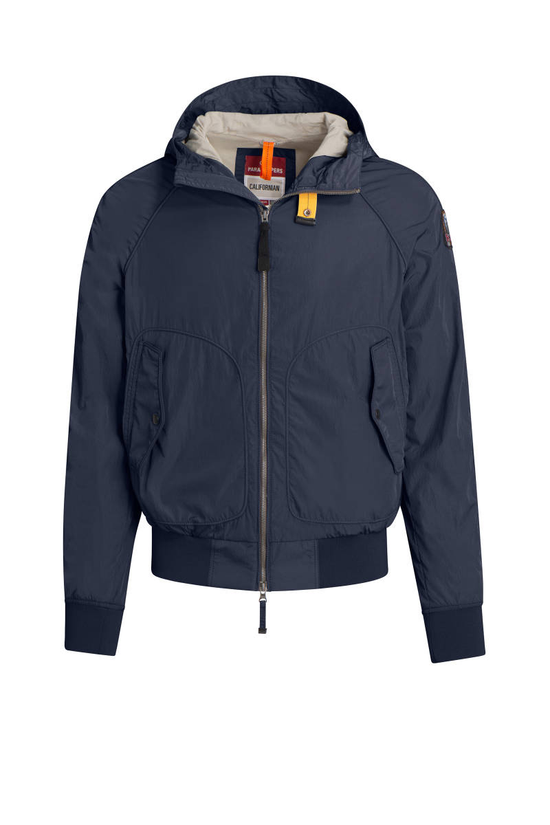 Parajumpers - Alioth - Navy