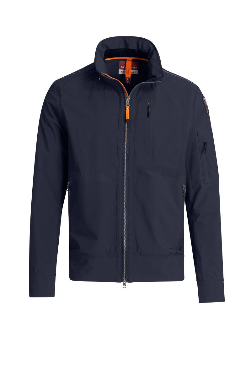 Parajumpers - Tsuge - Navy