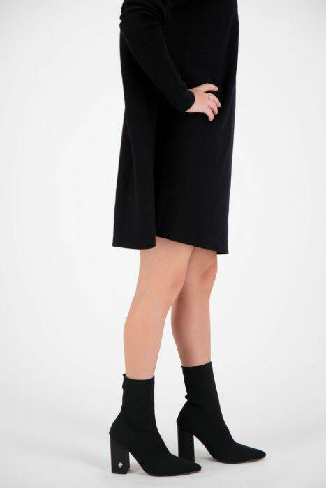 Reinders - Ankle Boots - Black