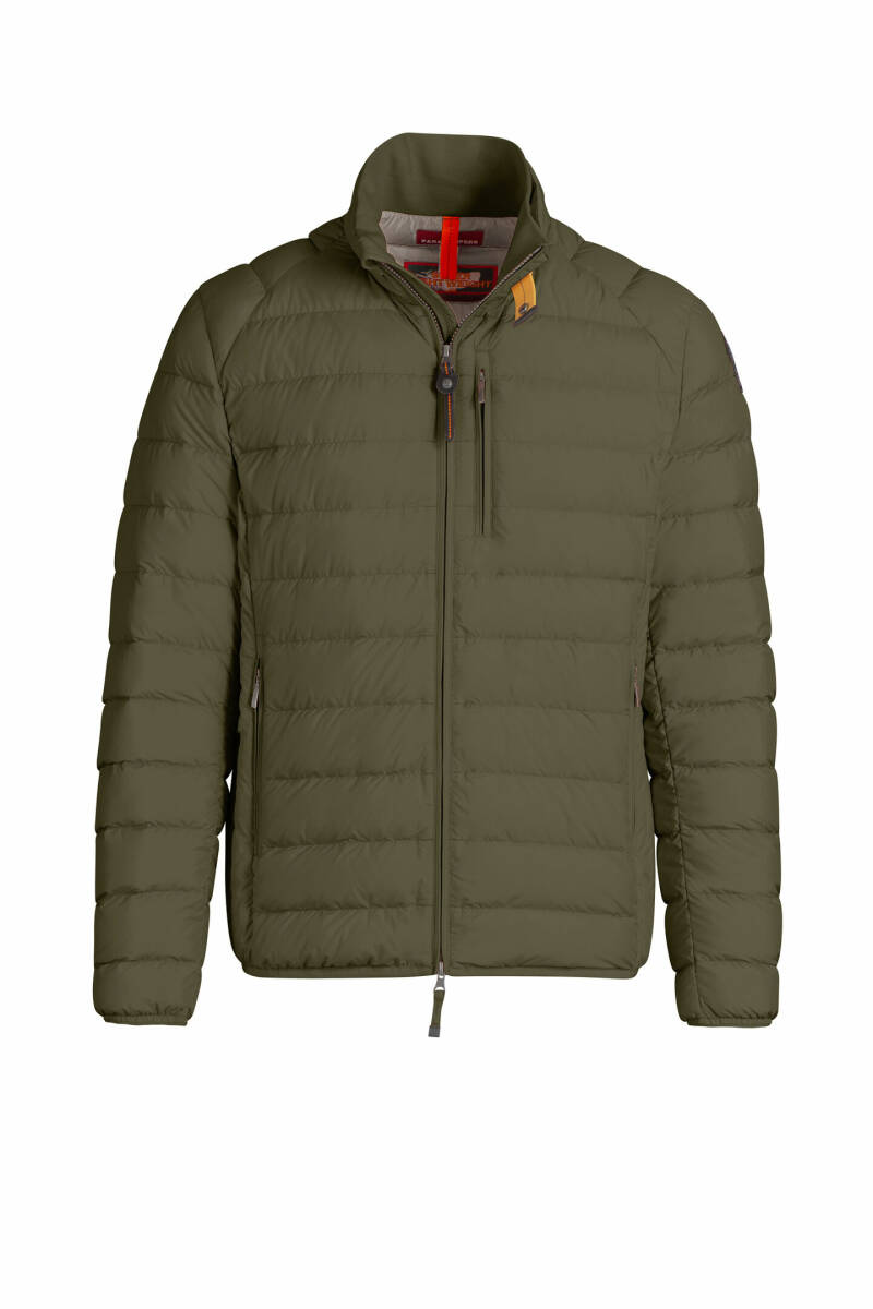 Parajumpers - UGO - Military