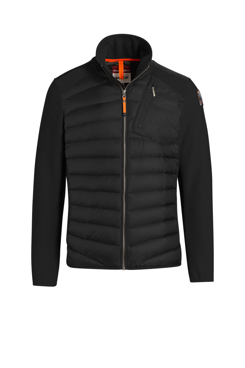 Parajumpers - Jayden - Black
