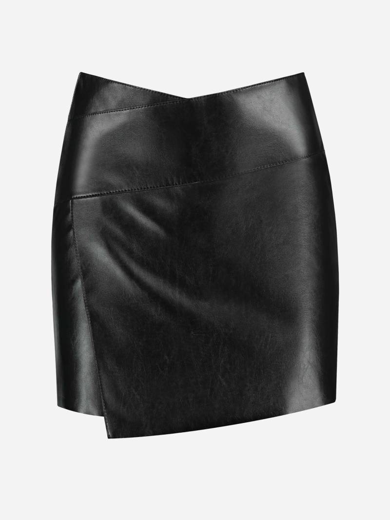 Nikkie By Kate Moss - Maggy Skirt - Black