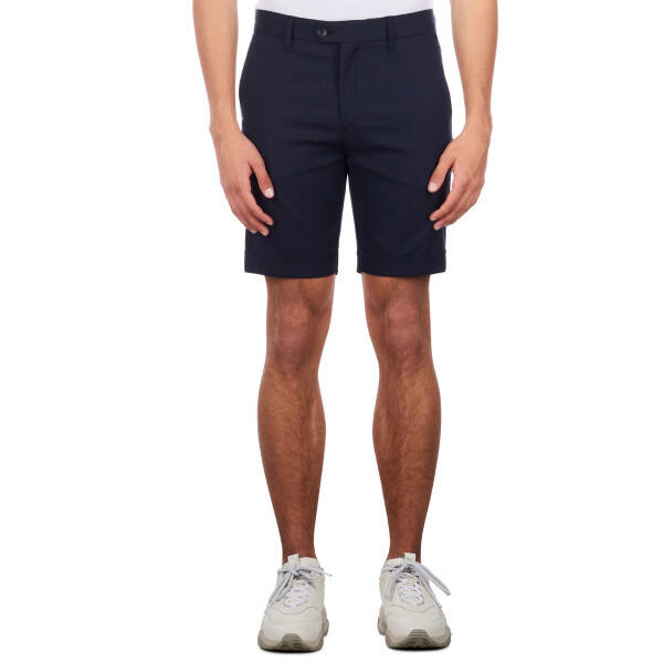 Airforce - Chino Short - Navy