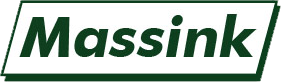 massink-logo.png