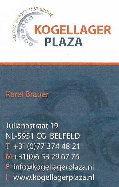sponsorkogellagerplaza.jpeg