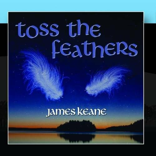 Toss the Feathers