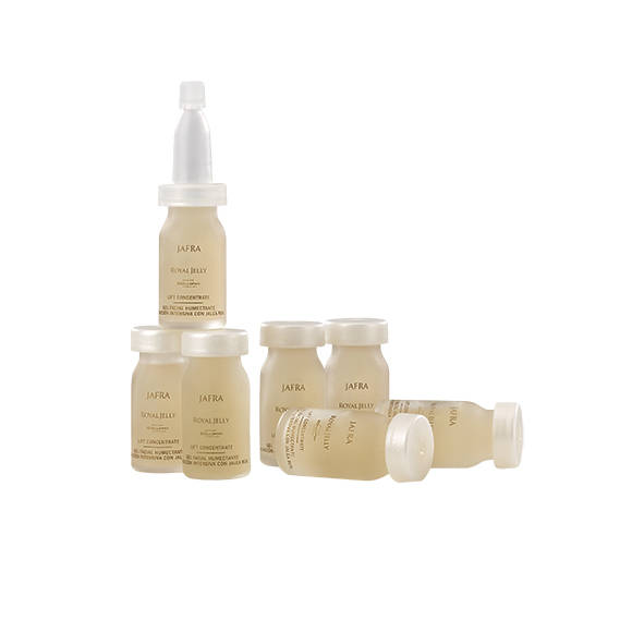 Royal Jelly Lift Concentrate49