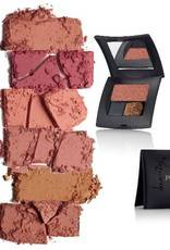 Powder Blush - Accenten plaatsten